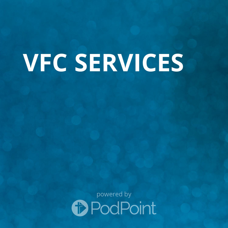 VFC Services