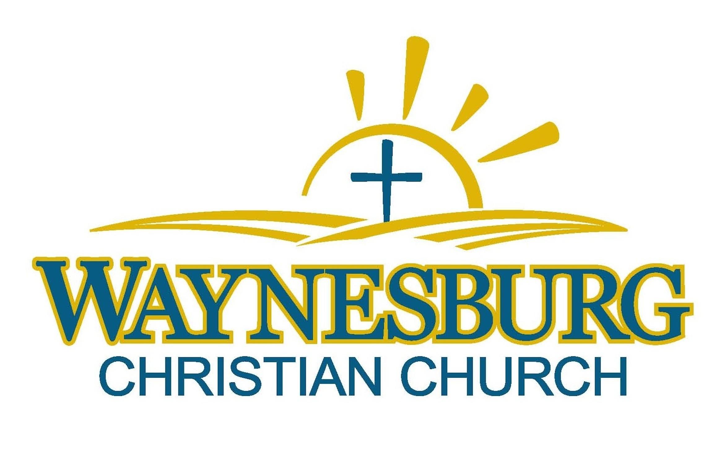 Waynesburg Christian Church