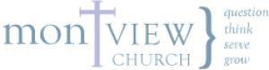 Worship at Montview