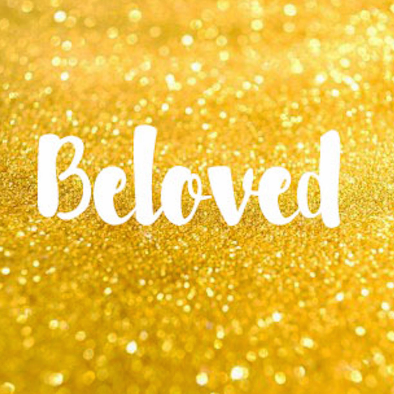 Beloved | Josie Carignan
