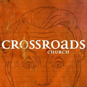 Crossroads Church Lebanon, TN