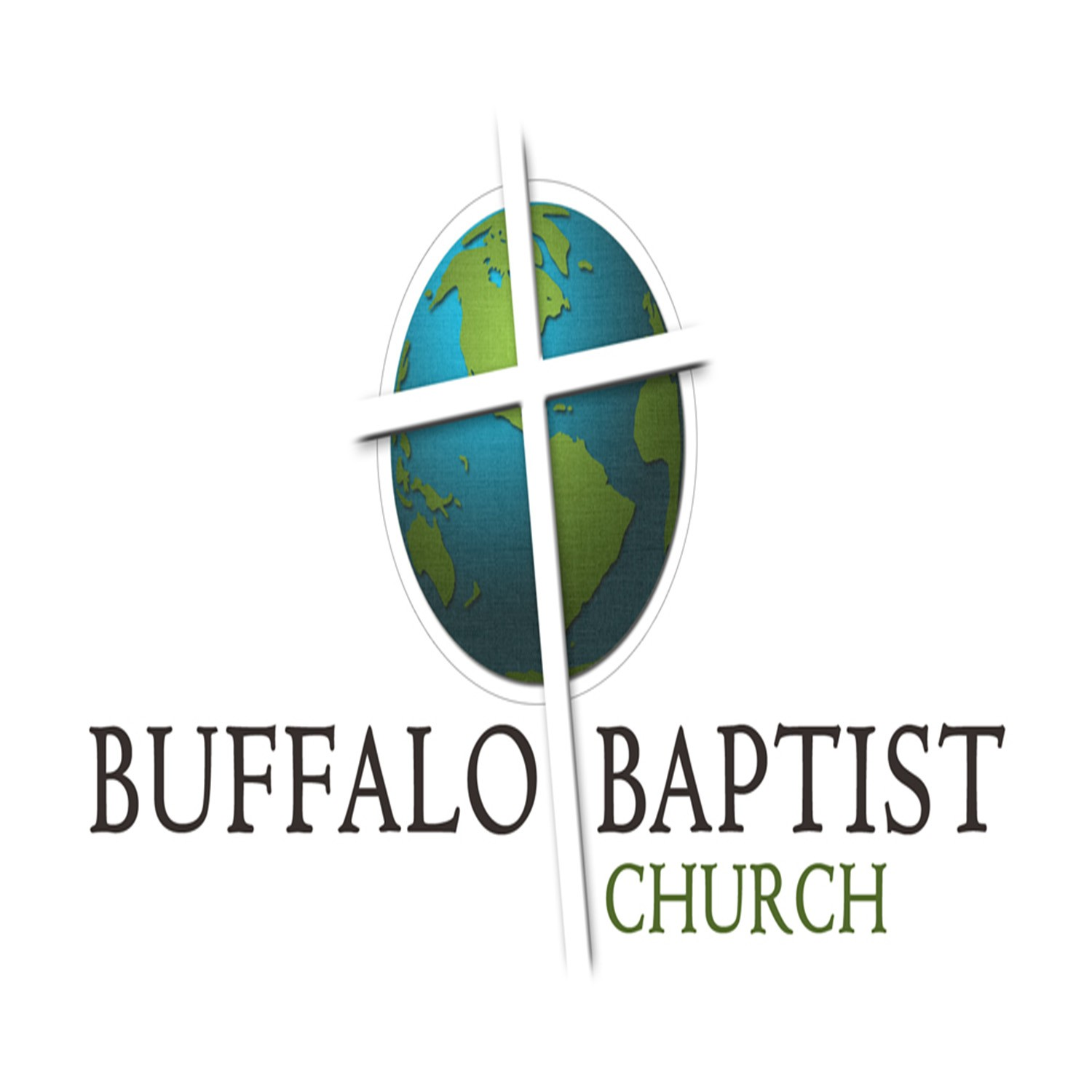 Buffalo Baptist Church's Podcast