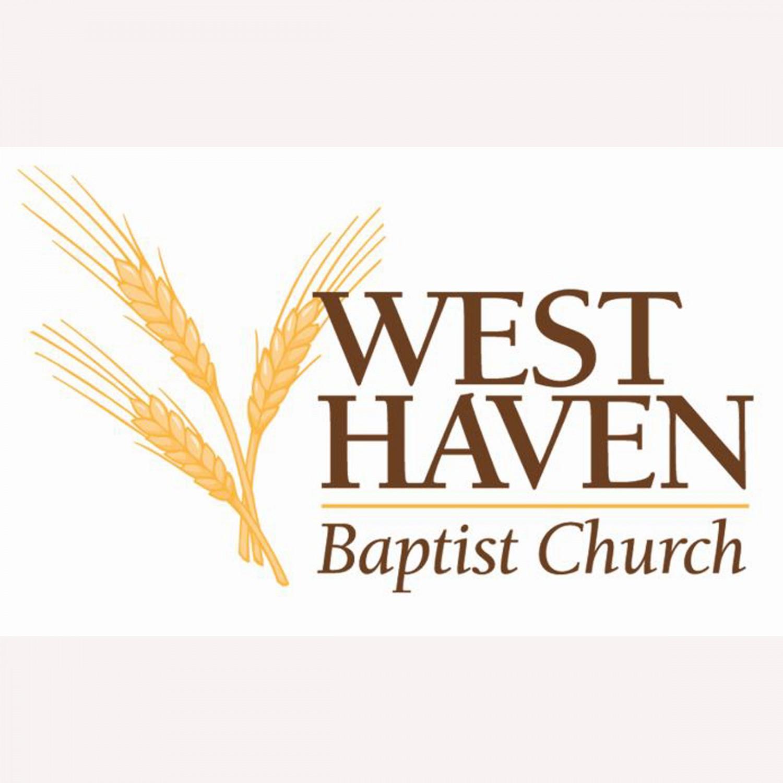 West Haven Baptist Church, Lebanon, TN