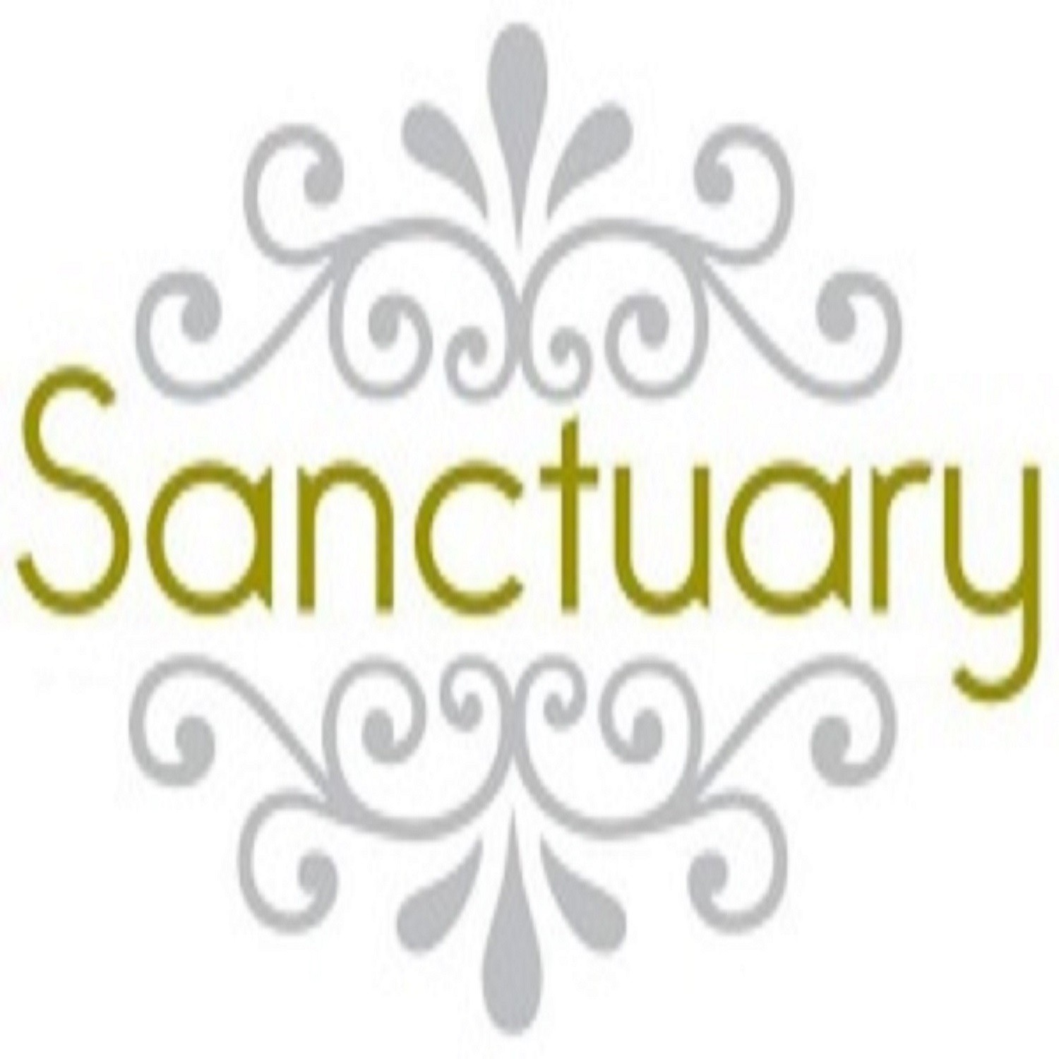 Sanctuary Church Escondido's Podcast