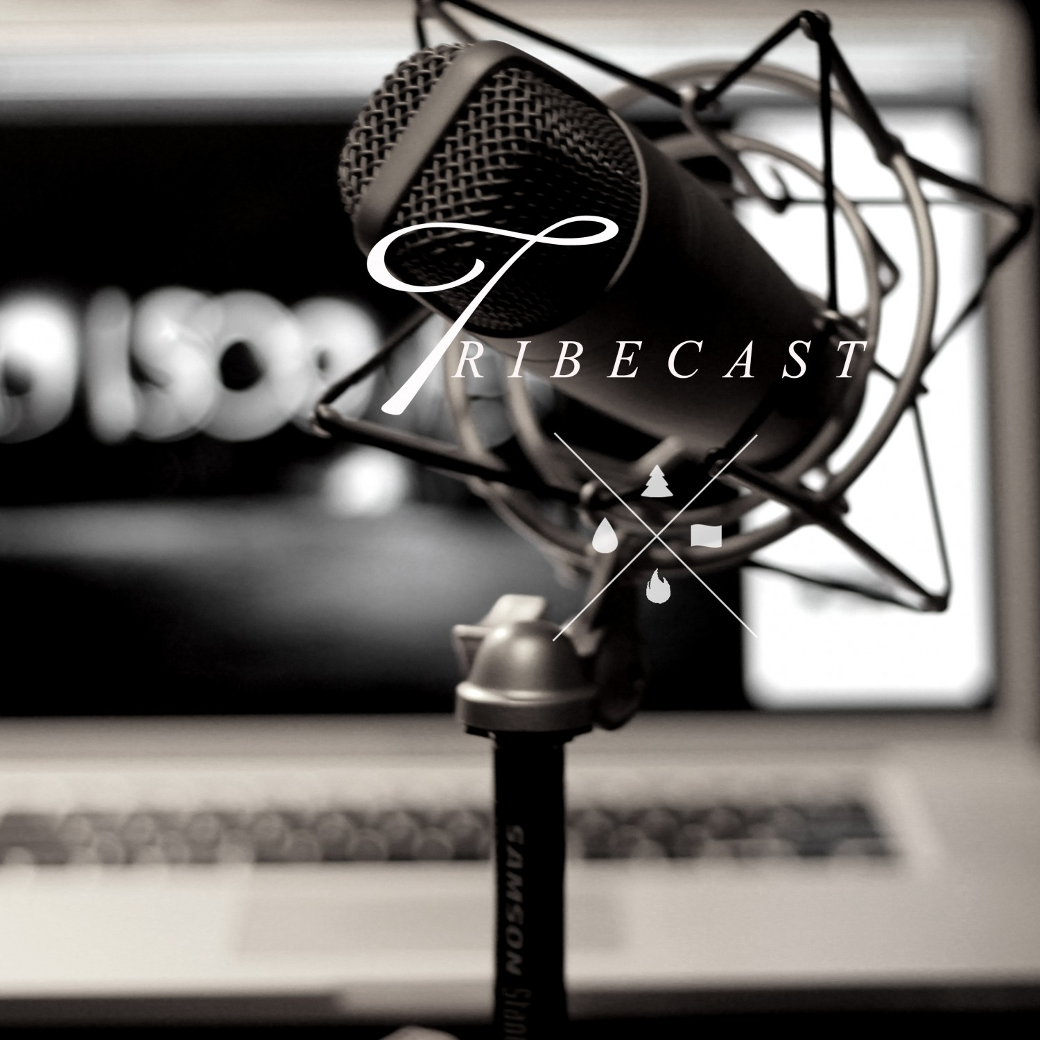 Discovery Church Prescott Tribecast