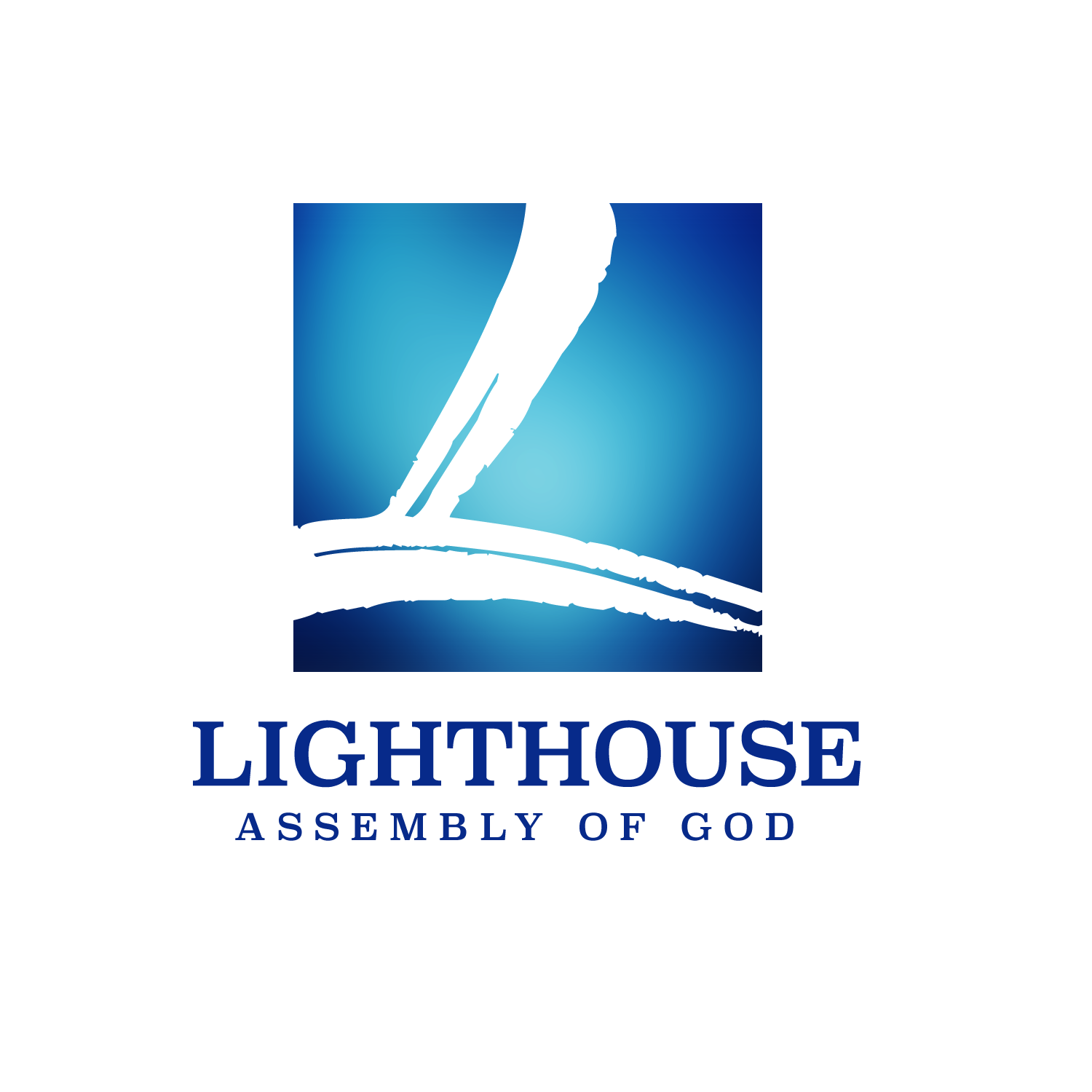 Lighthouse Assembly of God-Newark