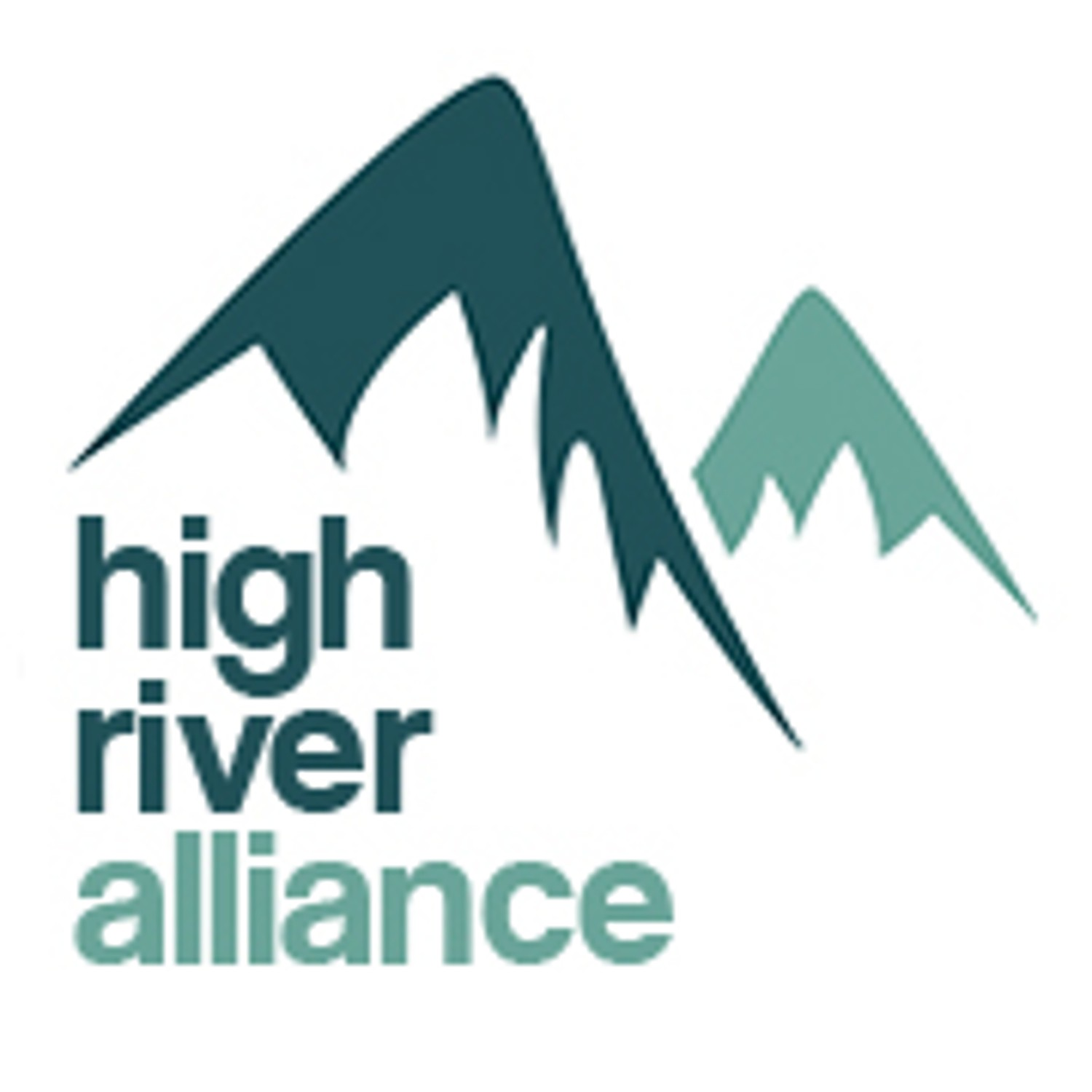 High River Alliance Church