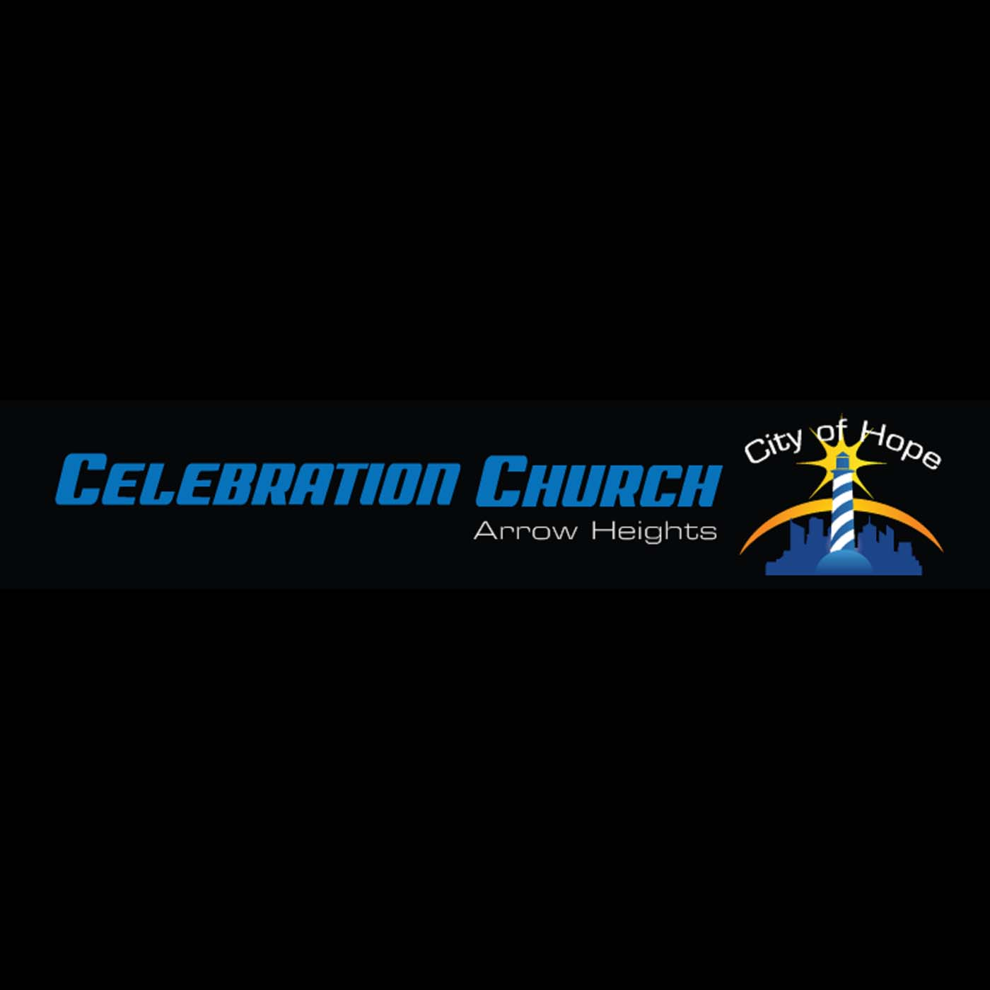 Celebration Church at Arrow Heights