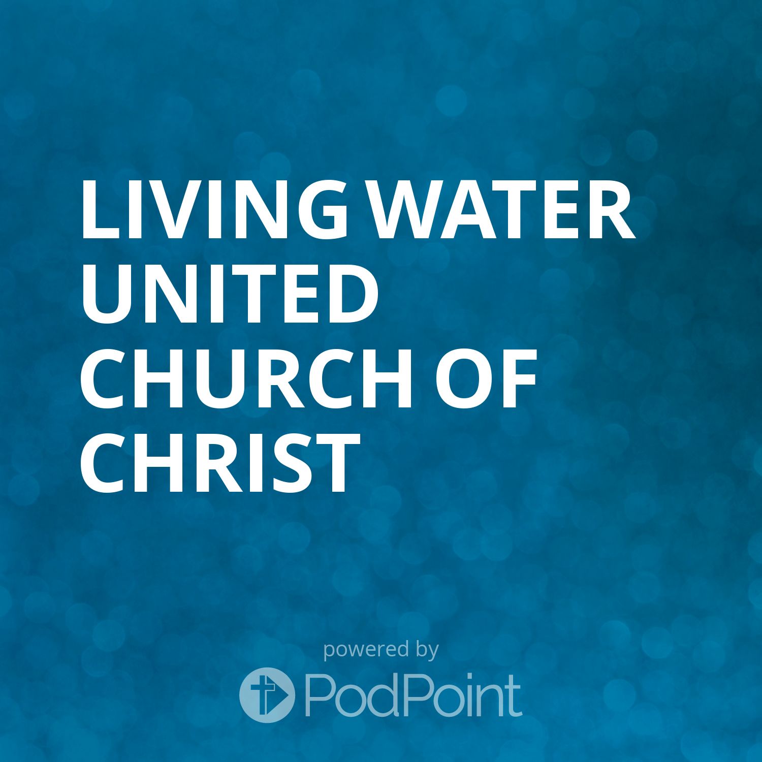 Living Water United Church of Christ