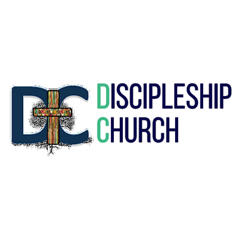 Discipleship Church