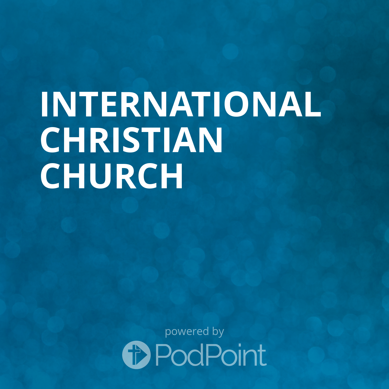 International Christian Church