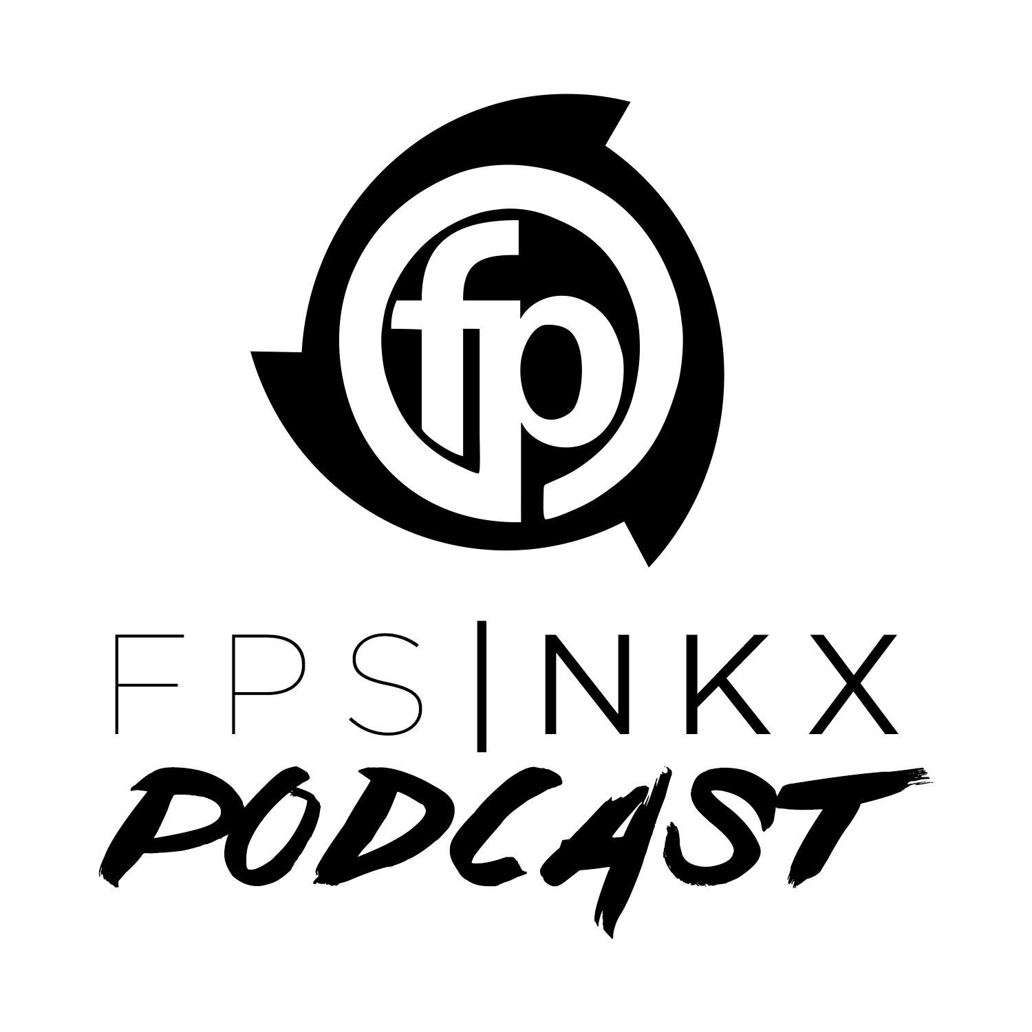 fpStudents North Knox's Podcast