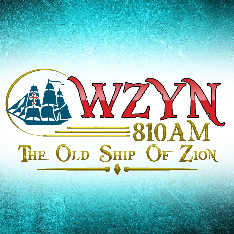 WZYN Radio's Podcast