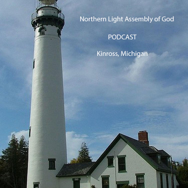 Northern Light Assembly of God