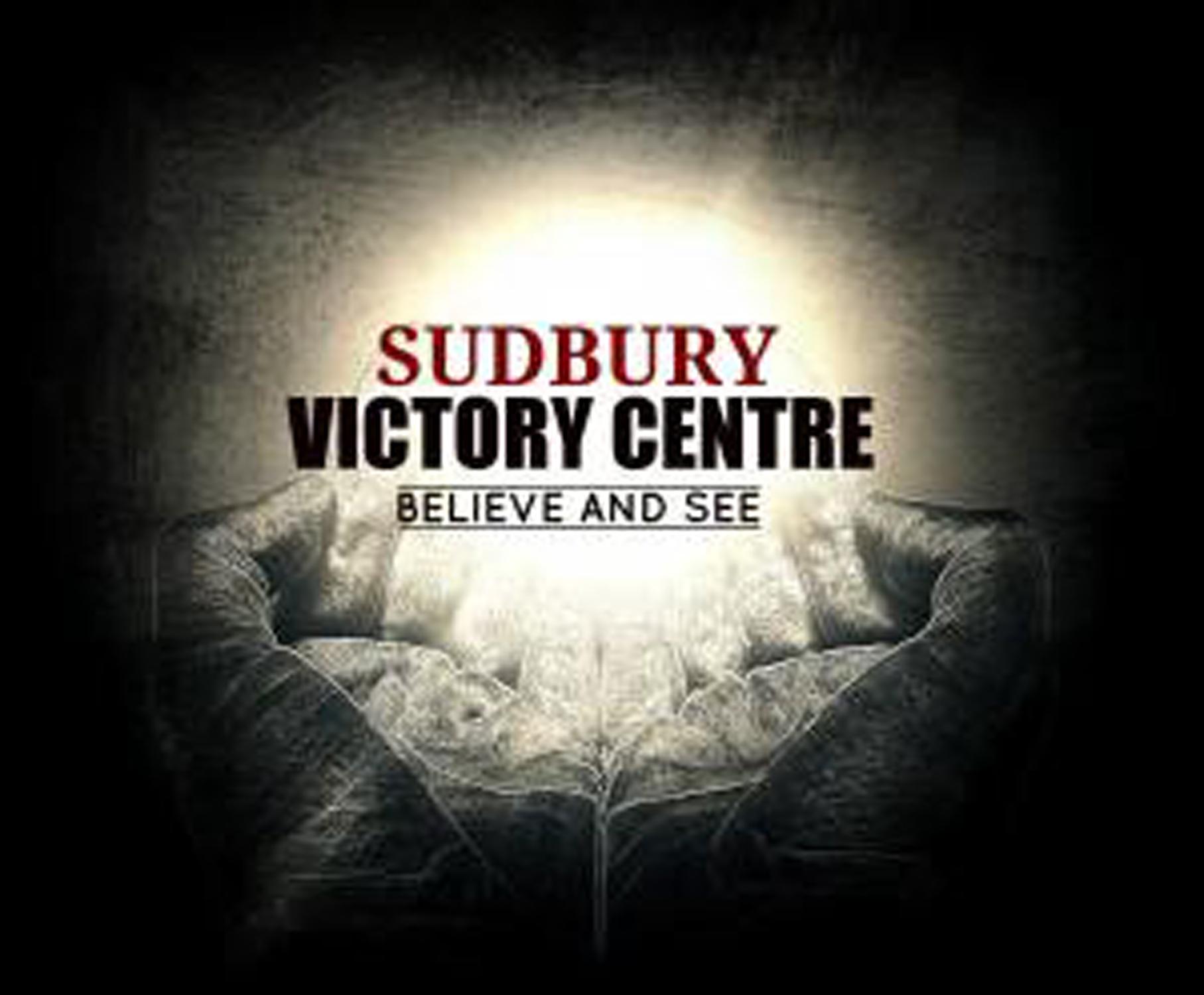 Sudbury Victory Centre