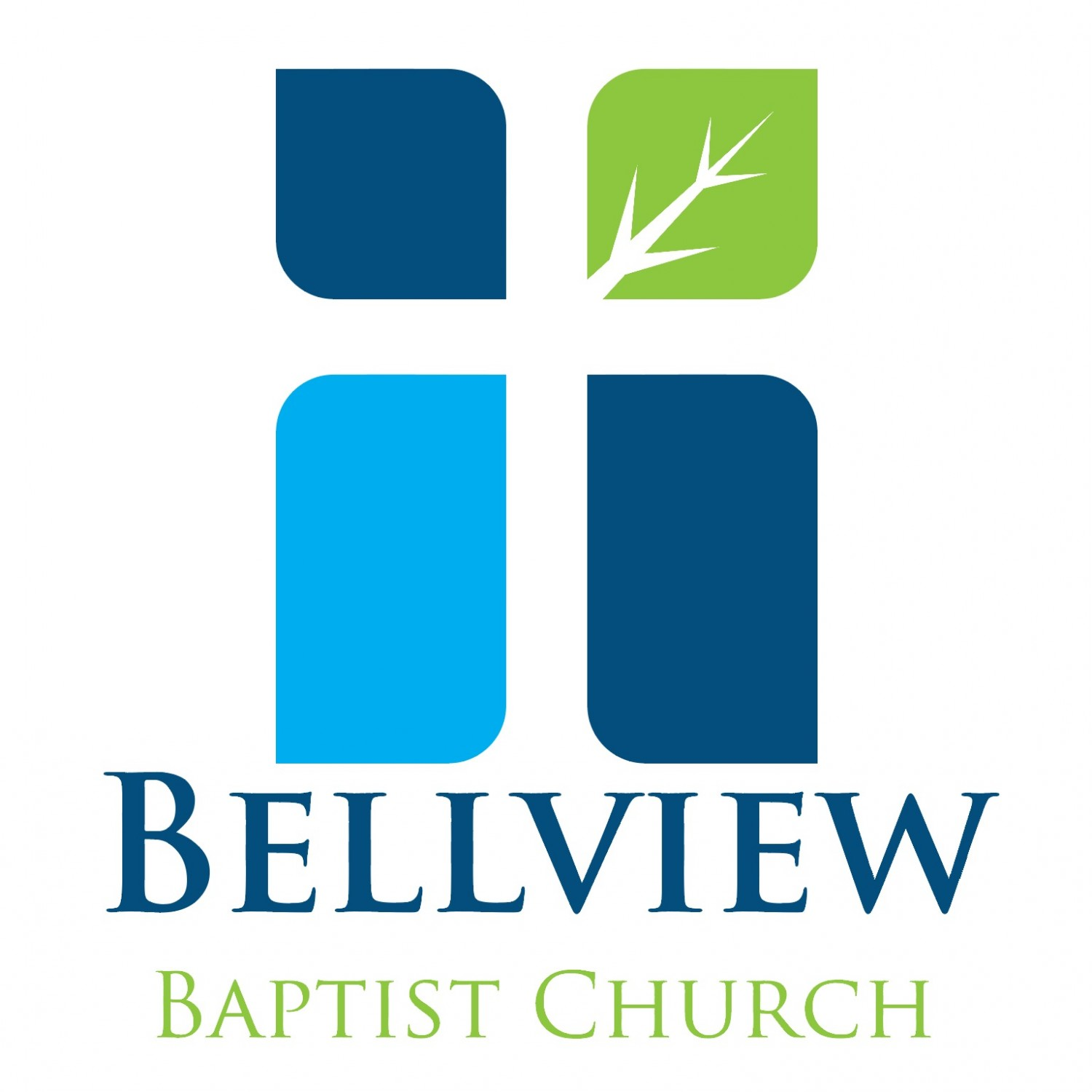 Bellview Baptist Church's Podcast