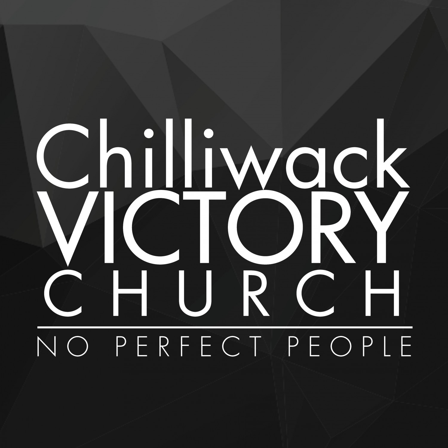 Chilliwack Victory Church - CVC