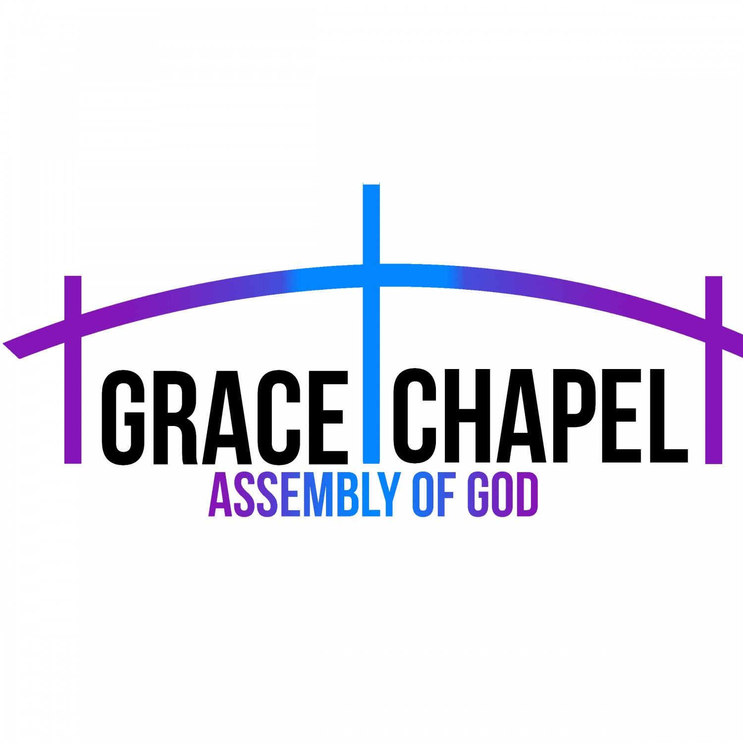 Grace Chapel's Podcast