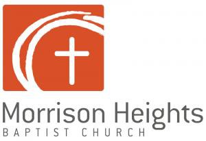 Morrison Heights Baptist Church Podcast