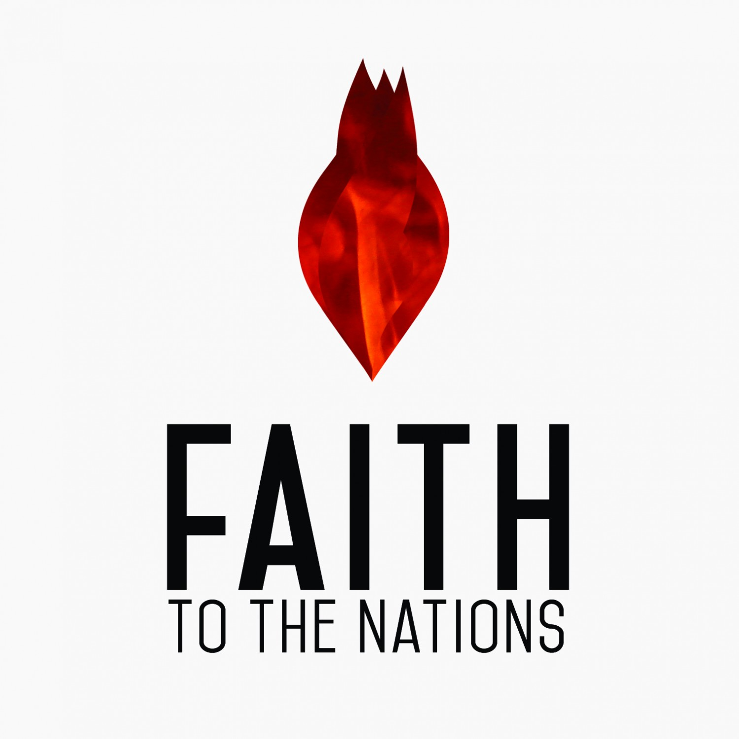 Faith to the Nations's Podcast