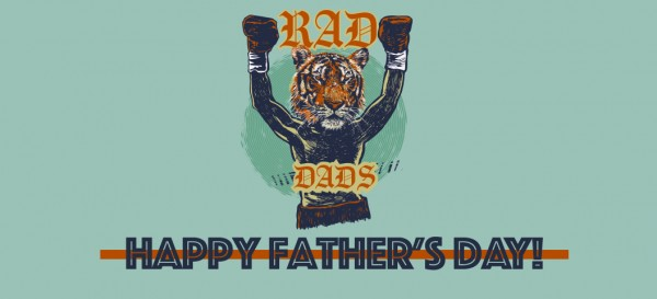 fathers-dayFather's Day