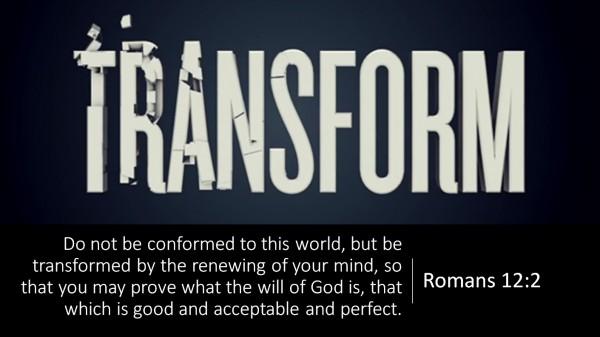 transformTransform