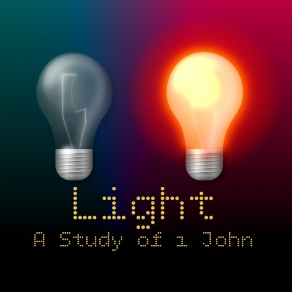 light-3-encouragedLight #3 -