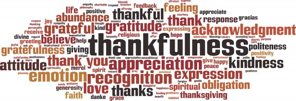 thankful-to-see-the-judgeThankful to See the Judge