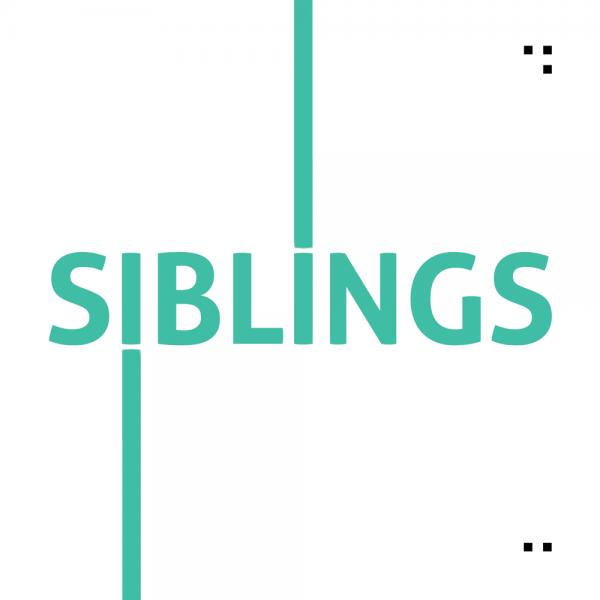 siblings-church-checkupSiblings: Church Checkup
