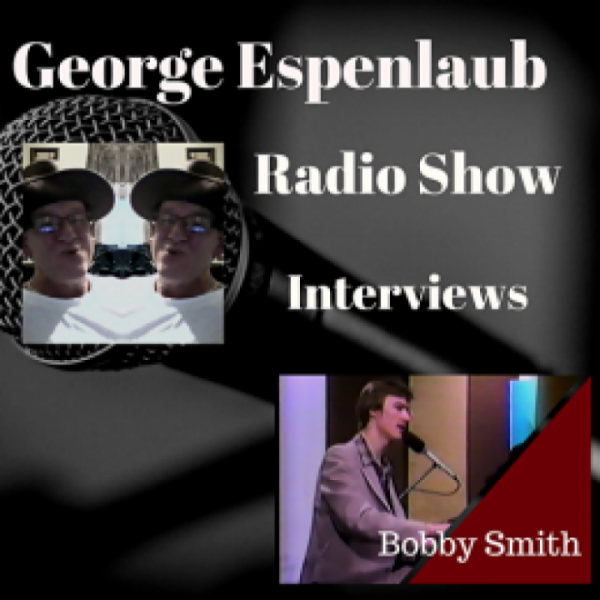 george-espenlaub-radio-show-interviews-pianist-bobby-smithGeorge Espenlaub Radio Show Interviews Pianist Bobby Smith