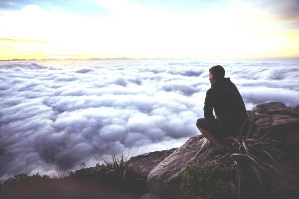 Una Gran Vision De Dios Para Tu Vida