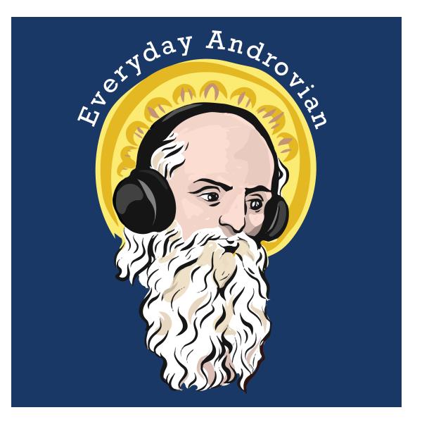 everyday-androvian-ep-9-louis-lifeEveryday Androvian Ep 9: Louis' Life