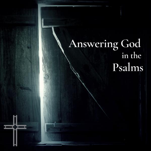 psalm-8-sermon-what-is-man-eric-freemanPsalm 8 Sermon: What is Man? | Eric Freeman
