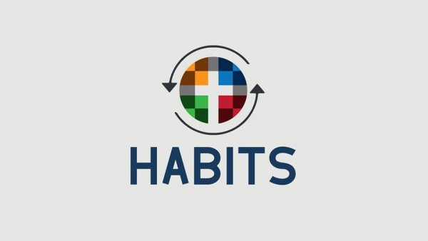 the-habit-of-serviceThe Habit of Service