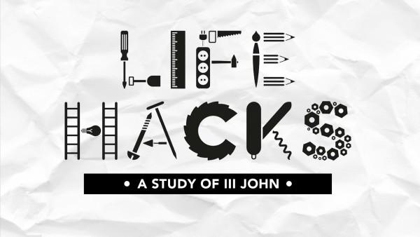 life-hacks-show-hospitaliltyLife Hacks - Show Hospitalilty