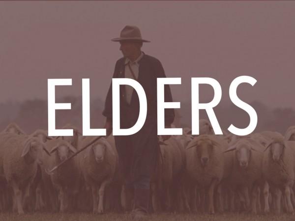 elders-pt-1Elders pt. 1