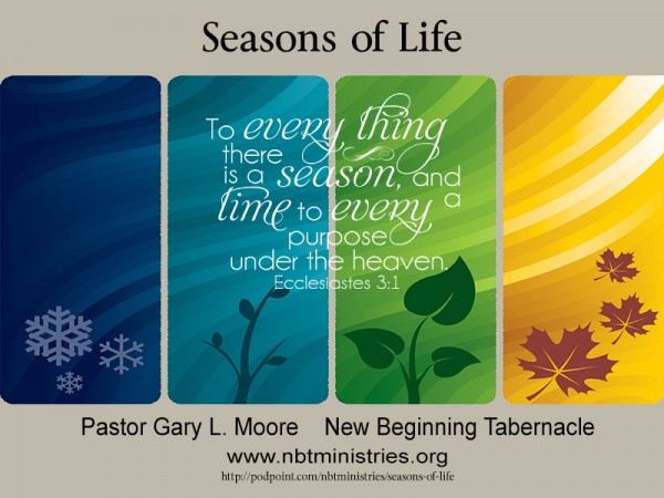 seasons-of-lifeSeasons of Life