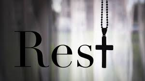 resting-in-christResting in Christ