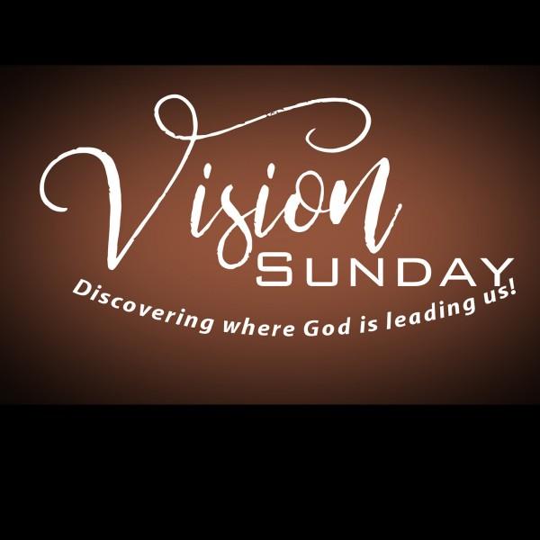 cr-sg-vision-sundayCR & SG  Vision Sunday