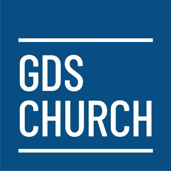 Sermon 15th September 2019