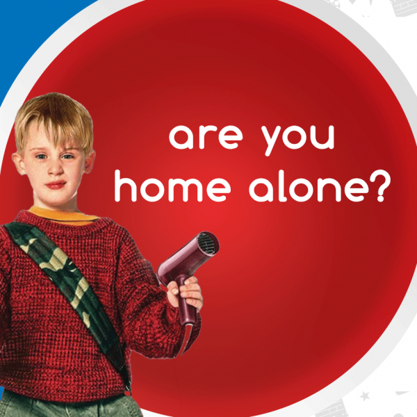 christmas-movie-are-you-home-aloneChristmas Movie: Are You Home Alone?