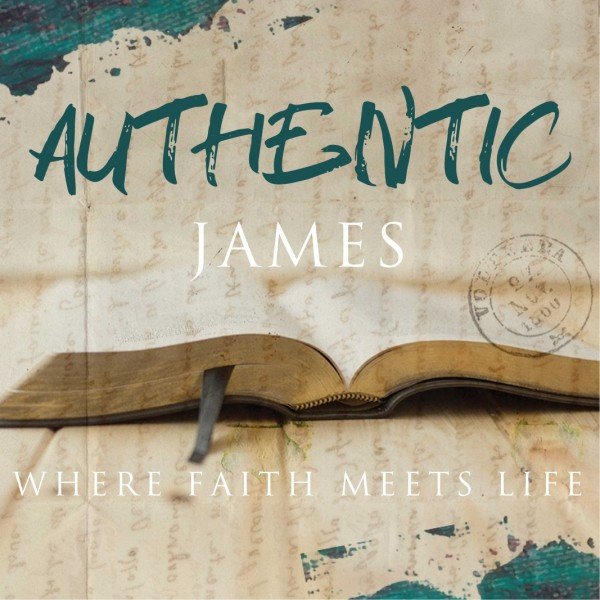 authentic-christianity-part-1Authentic Christianity - Part 1