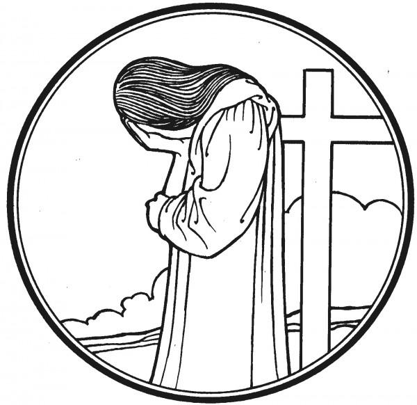1-peter-211-171  Peter 2:11-17