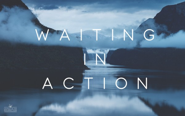 waiting-in-actionWaiting In Action