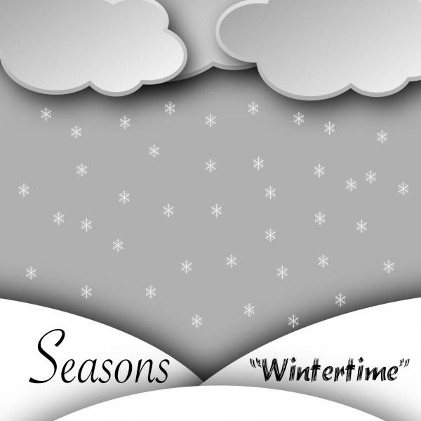 seasons-2-winter-timeSeasons #2 -