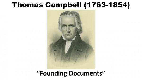 founding-documents-mp3Founding Documents mp3
