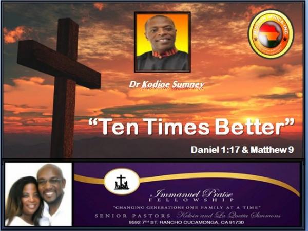 ten-times-betterTen Times Better