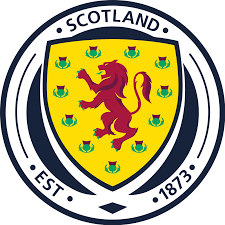 Missionary to Scotland