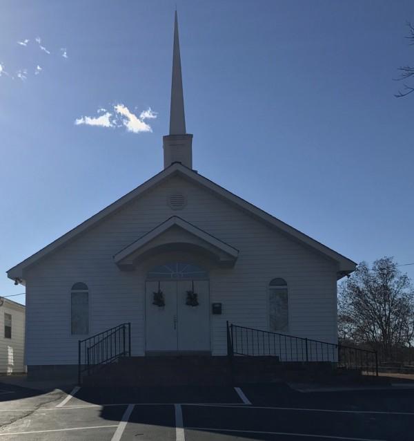 church-podcast-3Church Podcast #3
