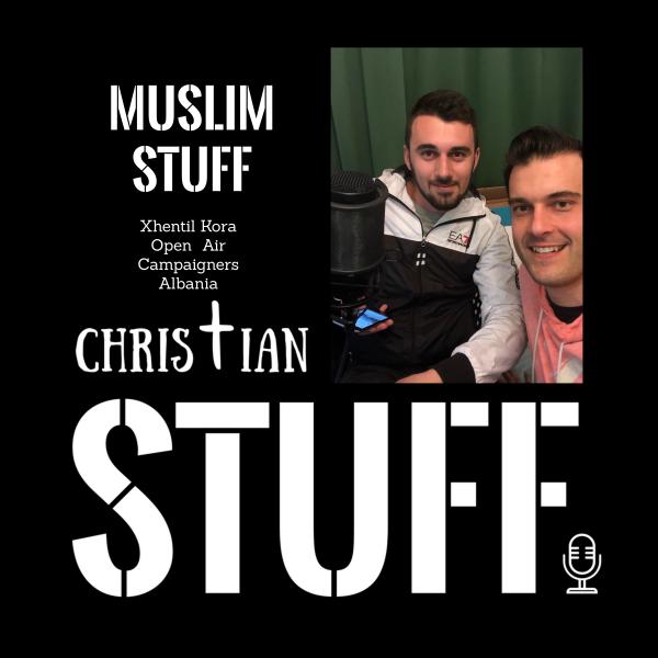 muslim-stuff-with-special-guest-xhentil-kora
